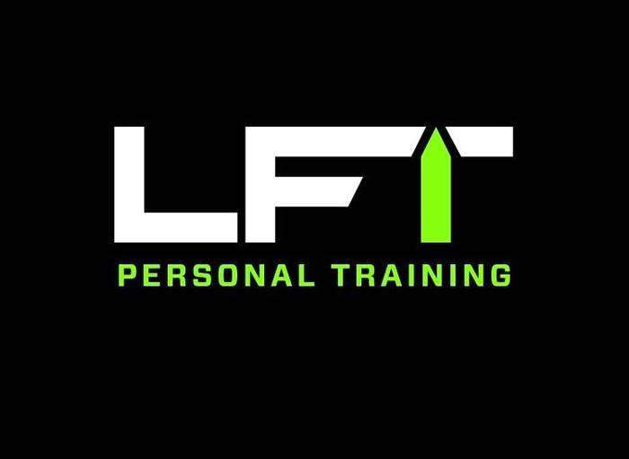 Profile Photos of LFT Personal Training 3309 Dallas Pkwy #431 - Photo 1 of 1