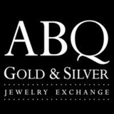ABQ Gold & Silver Jewelry Exchange