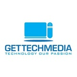 GetTechMedia Glasspole Avenue,
