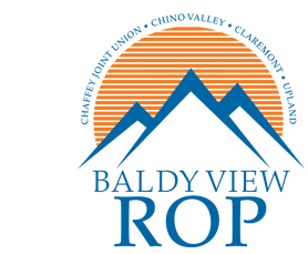 Profile Photos of BALDY VIEW ROP 2890 Inland Empire Blvd. Suite 100 - Photo 1 of 1