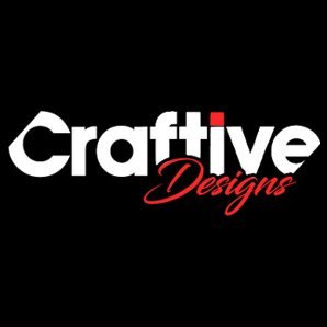 Profile Photos of Full-Service Digital Media Agency in USA – Craftive Design 177 Park Avenue - Photo 1 of 1
