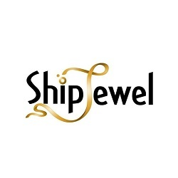 Profile Photos of ShipJewel 2725/23, Ajmal Khan Rd, Block 34P, Beadonpura, - Photo 1 of 1