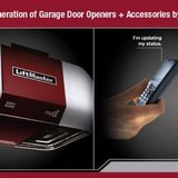 Garage Door Opener & Accessories, A1 Garage Door Service- Albuquerque, Albuquerque