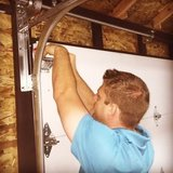 Garage Door Servicing, A1 Garage Door Service- Albuquerque, Albuquerque