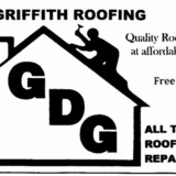 Gd Griffith Roofing Inc
