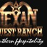 Texan Guest Ranch