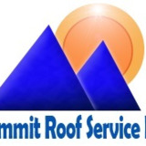 Summit Roof Service Inc