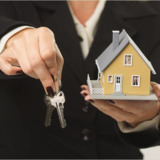 Personal Car Title Loans and Home Equity Repair Loans with Bad Credit