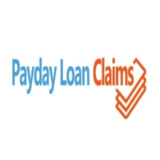 Payday Loan Claims