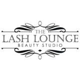 The Eyelash Lounge Beauty Salon