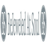 Bejeweled at Soul