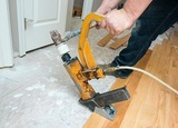 Profile Photos of Taunton Floor Refinishing