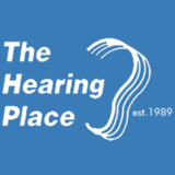 The Hearing Place