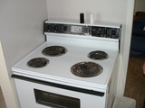 Appliance Repair Harrow
