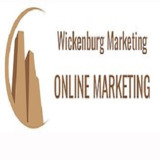 Wickenburg Marketing LLC