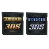 Best Place to buy R4i Gold 3DS Deluxe Edition, R4flashcart.com