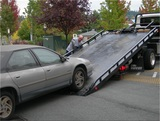 Profile Photos of Vegas Towing Service