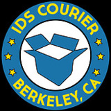 IDS Courier Service