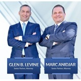 New Album of The Law Firm of Anidjar & Levine, P.A.