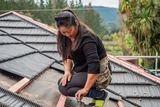 Profile Photos of Zealand Roofing