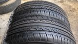 Profile Photos of Best New Tyre Import Ltd
