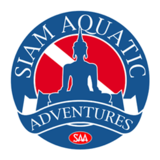 Siam Aquatic Adventures