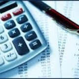 Accountants in Ealing