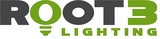 New Album of Root3 Lighting Ltd