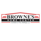 Browne's Home Center