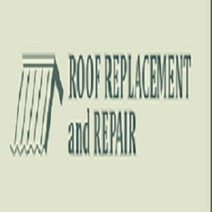 Profile Photos of Roof Repair And Installation 101 Pinewood Cir - Photo 1 of 3
