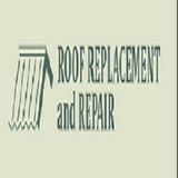 Roof Repair And Installation 101 Pinewood Cir