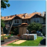 Profile Photos of Roof Repair And Installation
