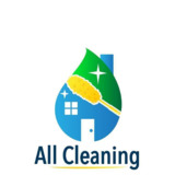 All Cleaning NYC