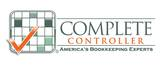 New Album of Complete Controller Seattle, WA - Bookkeeping Service