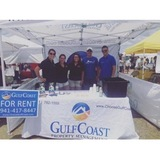 Profile Photos of Gulf Coast Property Management