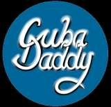 Pricelists of Cuba Daddy