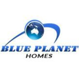 Blue Planet Homes | Home Repair and Maintenance Goolwa