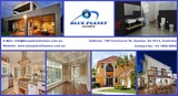 New Album of Blue Planet Homes | Home Repair and Maintenance Goolwa
