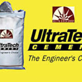 Best Cement For House Construction