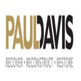 Paul Davis Emergency Services of Glendale