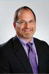Profile Photos of Foot & Ankle Specialists of the Mid-Atlantic - Annapolis, MD