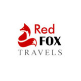 chandigarh taxi service red fox travels