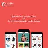 Profile Photos of CairoCorps Consulting - Web Design Company in Bangalore