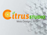 Profile Photos of Web Design Mississauga
