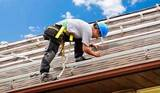 Brookfield Roofing Contractor of Brookfield Roofing Contractor