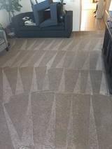 New Album of Mission Tile And Carpet Care