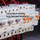 Profile Photos of Caulfield North Electrician Morath