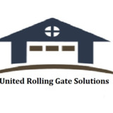 United Rolling Gate Solutions
