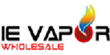 Ievapor Inc-  Wholesale Vape Supply, Rancho Cucamonga