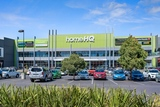 Profile Photos of Nunawading Homemaker HQ